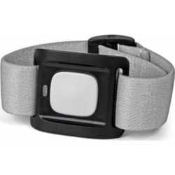 DORO Bracelets et trackers connectes 7071