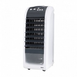 Tristar Rafraichisseur d'Air 70W AT5450