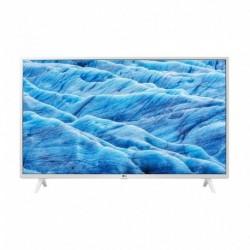 """LG TV LED 4K Ultra HD 43"""" 108cm 43UM7390"""