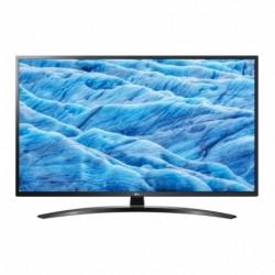 """LG TV LED 4k Ultra HD 43"""" 108cm 43UM7450"""