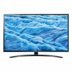 """LG TV LED 4k Ultra HD 55"""" 139cm 55UM7450"""