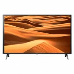 """LG TV LED4K Ultra HD 55"""" 139cm 55UM7100"""