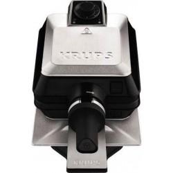 Krups Gaufrier 1200W FDD95D10
