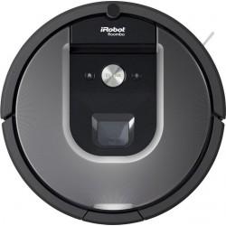 iRobot Aspirateur Robot Roomba 960