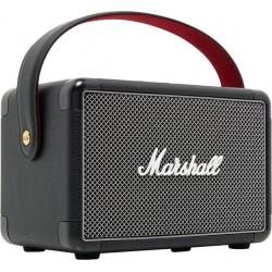 Marshall Enceinte Bluetooth Noir KILBURN II