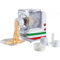 Domoclip Machine à pâtes DOP101