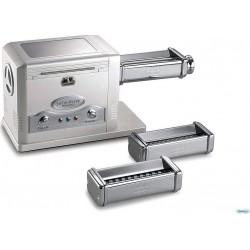 Marcato Machine à pâtes Pasta fresca 220V