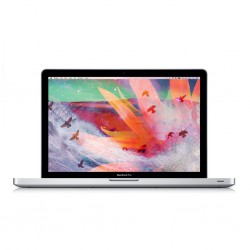 Apple MacBook Pro i5 2,5GHz 4Go/500Go SuperDrive 13'' MD101 (mid 2012)