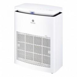 Klindo Purificateur d'Air Blanc KAP20-17
