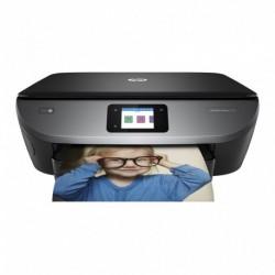 HP Imprimante Jet d'Encre Noir ENVY 7130