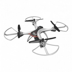 PNJ Drone DR-Power HD