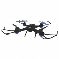 PNJ Drone DR-Sky HD