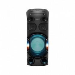 Sony Enceinte Sono MHC-V42D