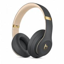 Beats Casque Studio 3 Wireless Gris Ombré MQUF2