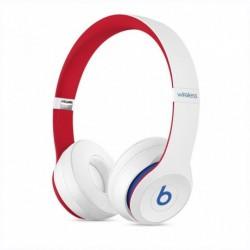 Beats Casque Solo3 Wireless Blanc Club MV8V2