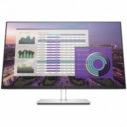 "Moniteur HP Elite Display 32"" QHD 5DP31AA"