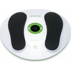 Revitive Santé Stimulateur circulatoire Pro santé