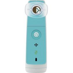 Revitive Santé Appareil respiratoire Aerosure Medic