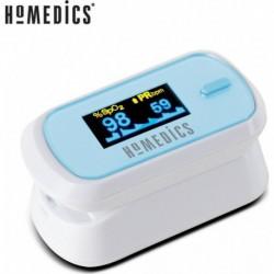 Homedics Santé Oxymètre HM PX-101