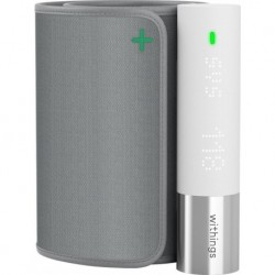Withings Santé Tensiomètre BPM CORE