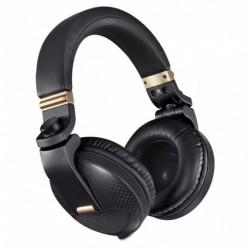 Pioneer DJ Casque Noir HDJ-X10C