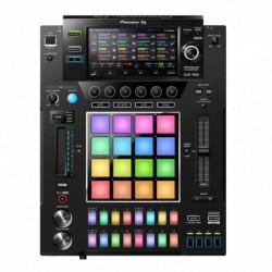 Pioneer DJ Synthé Analogique DJS-1000
