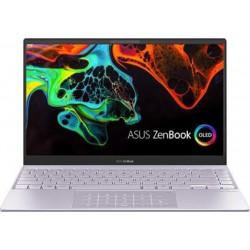 Asus ZENBOOK 13 OLED I7 16Go 512Go SSD UX325EA-KG315T