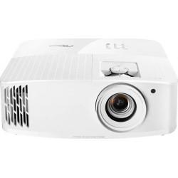 Optoma Vidéoprojecteur UHD42