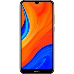 "Huawei Smartphone Y6S 32Go 6,9"" Noir 4G 2020"