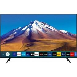 """SAMSUNG UE50TU7022 TV LED 50"""" (125cm) UHD 4K HDR10+ Smart TV 2xHDMI 1xUSB"""