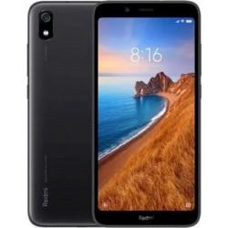 Xiaomi Smartphone Redmi 7A noir Double Nano Sim 32Go