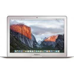 """Apple MacBook Air i5 1,6GHz 8Go/128Go 13"""" MMGF2 early 2015"""