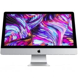 Apple iMac i5 Hexacoeur 3GHz 8Go/1To Fusion Drive 27'' Retina 5K MRQY2 (early 2019)
