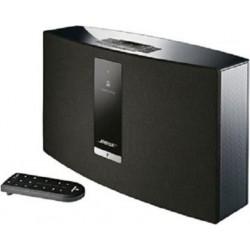 Bose Enceinte Multiroom Bose SoundTouch 30 Noir III