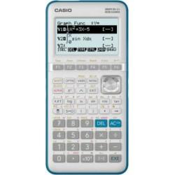 Casio Calculatrice Graphique Graph 35+e Mode Examen (35+e II Python)