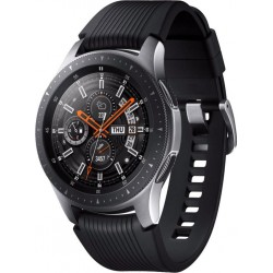 Samsung Galaxy Watch 46mm Gris Acier