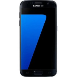 Samsung Galaxy S7 32Go Noir Onyx