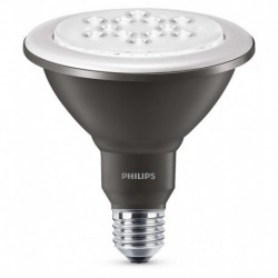 Philips lampe Master LED spot à intensité variable E27 PAR38 25D 5,5W (60W) 2700K blanc chaud