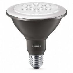 Philips lampe Master LED spot à intensité variable E27 PAR38 25D 5,5W (60W) 2700K blanc chaud