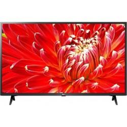 """LG TV LED Full HD 32"""" 80cm 32LM6300"""