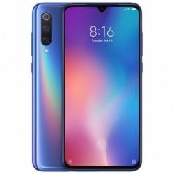 Xiaomi Smartphone MI 9 Bleu Double Sim 64 Go