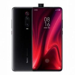 Xiaomi Smartphone MI 9T Noir Double Nano Sim 64 Go