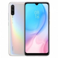 Xiaomi Smartphone MI A3 Blanc Double Nano Sim 64 Go