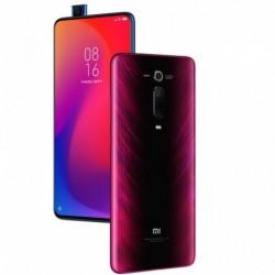 Xiaomi Smartphone MI 9T Pro Rouge Double Nano Sim 64 Go