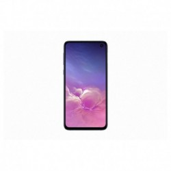 Samsung Smartphone Galaxy S10E 128 Go 5.8 pouces Noir 4G