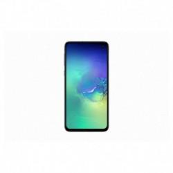 Samsung Smartphone Galaxy S10E 128 Go 5.8 pouces Vert 4G