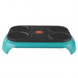 Tefal Crep Party Simply Compact (4 personnes)