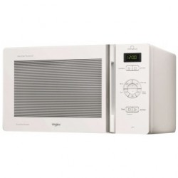 Whirlpool Micro-Ondes Gril Mcp345Wh