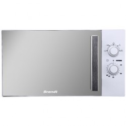 Brandt Micro-Ondes Monofonction Sm2606W