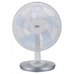 Beko Ventilateur EFT5100W